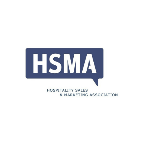 revenue.rocks Netzwerkpartner: Hospitality Sales & Marketing Association (HSMA)