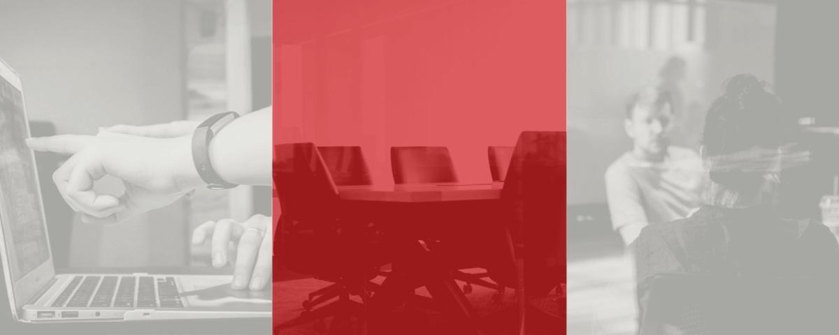 revenue.rocks: Consulting Revenue Management Hotel- Wir durchleuchten Ihr Produkt, bieten auf Sie zugeschnittene Analysen und klare Lösungsansätze